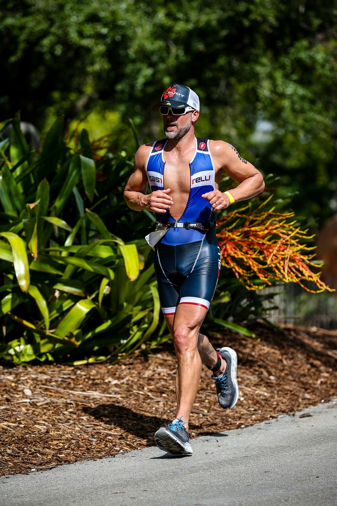2018 USAT Long Course National Championships